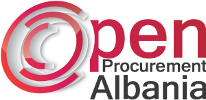Open Procurement Albania